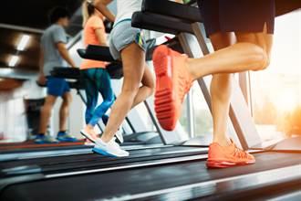 空腹運動瘦比較快?專家揭高燃脂的真相