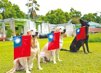 台灣之後會步上哪個國家的後塵? 網友秒選這國
