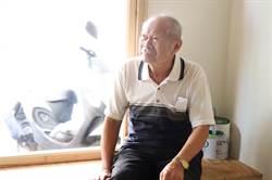 台南》新展示間上月才開幕,國寶級神轎大師王永川辭世