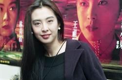 女神胖了?野生王祖賢排隊買奶茶 網曝她53歲真實狀態