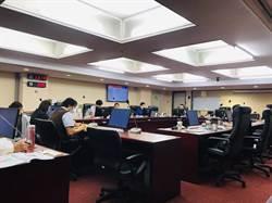 內湖養護所3死悲劇報告遭疑草率 議員轟不知檢討