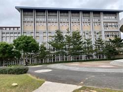 新科國民運動中心 10月底閉館整修