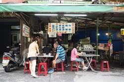 【台北探店】萬華中原市場40年老店 在地人推薦的好滋味