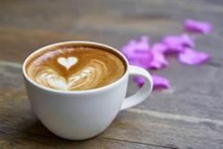 提神也要喝對時間 研究員公布喝咖啡「兩時段」效果最好