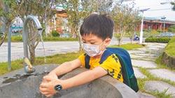 幼兒染沙門氏菌增多 醫籲勤洗手