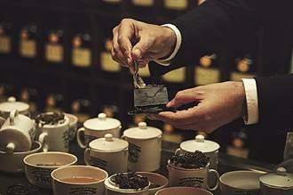 金秋品春茶 2020春摘大吉嶺茗茶全台TWG Tea精品門市開賣