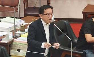 陳致中罷免案 中選會:二階段連署書刪除1.3萬份