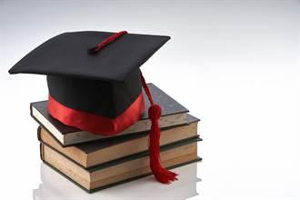 別再問我什麼時候畢業!網友熱議研究生最怕遇到的10大惡夢