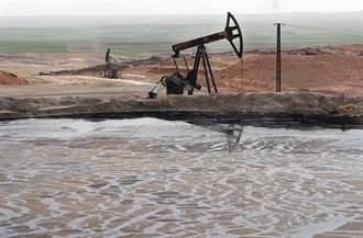 元大S&P原油正2 11月13日起終止上市