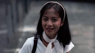 《魯冰花》童星剪西瓜皮「遭霸凌9年」昔國際影展勝韓 淚喊:我來自台灣