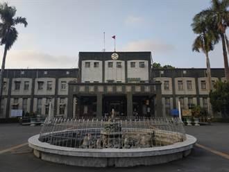 「雲林鄭太吉」遭起訴 移審法院裁定羈押