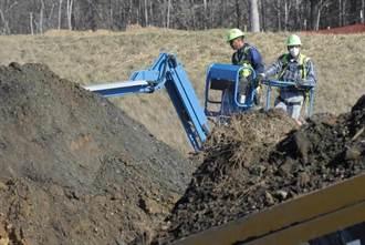 緊張關係升級 陸傳暫停從澳洲採購煤炭