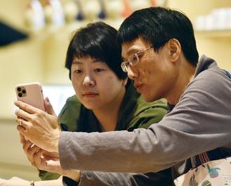 蘋果i12 將引爆首波5G申裝潮