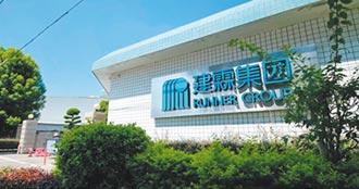 向豐田、西門子學習 打造智慧工廠