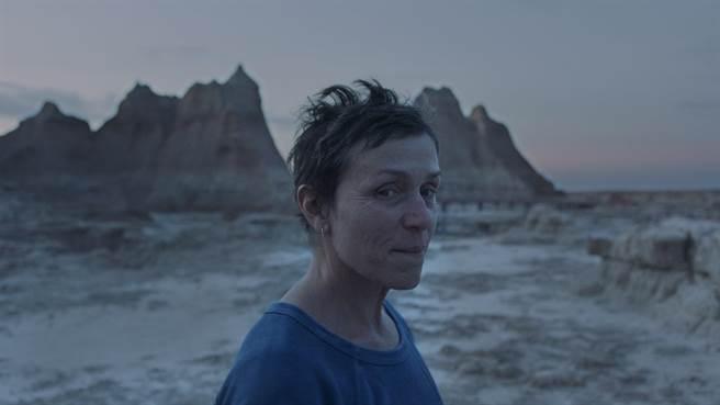 《游牧人生》將在金馬首映。(金馬執委會提供)