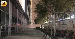 無牌米其林2/官方稱明年1月才開幕 老饕嘗鮮狂打卡 訂位滿到11月