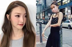女星被告知男友偷吃 竟跟蹤當街下跪哭求:不要離開我