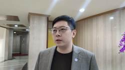 王浩宇竟遭名嘴慘電 支持者看不下去:議員怎麼比側翼還廢