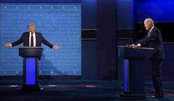 美國大選誰會贏?民主黨支持者吐真實心聲
