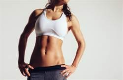 預防骨質疏鬆對策!名醫揭女性的體脂肪率不能低於「這個數字」