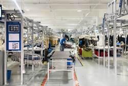 量大不代表水準高 外商估大陸工業水準落後歐美至少20年