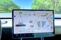 特斯拉重写版 FSD 第一阶段封测将展开:「几乎不需介入」的全自动辅助驾驶效能会有多好?