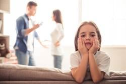 誰說離婚小孩撫養權歸女方?網友七嘴八舌吵翻天