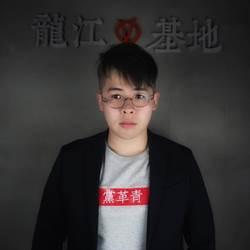 羅智強獻金烏龍案 陳冠安嗆范綱皓:邏輯很民進黨