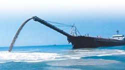 馬祖海底電纜又斷 千萬元飛了