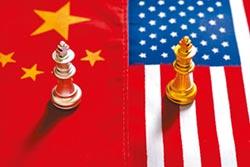 2020了,台灣人如何看中國?(下)