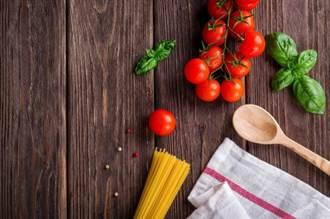 全球頭號殺手心血管疾病 外食族4招能有效預防