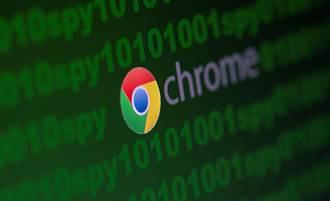 美支解科技巨頭先瞄準谷歌 強迫賣全球最多人用Chrome