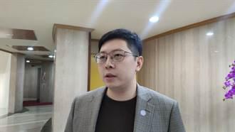 罷免王浩宇第三階段時間確定了?發起人擔憂這事
