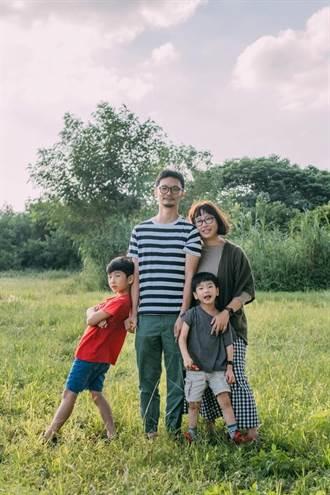 王小棣首支乳癌微電影上映 深入發掘癌友心事