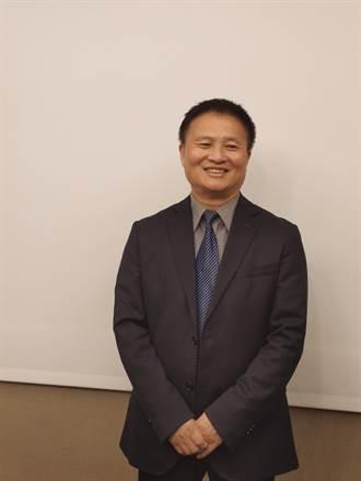 公平會副主委彭紹瑾突辭官 擬投入桃園市長初選