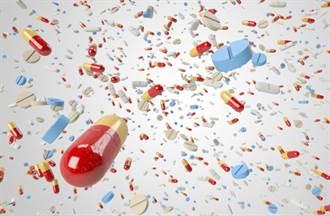 找出常見抗生素過敏元凶 長庚領先全球解開謎團