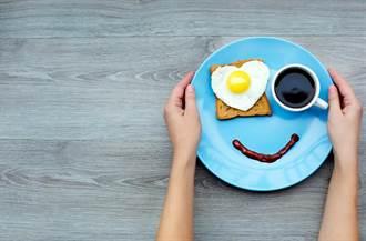 早餐店27歲女「被叫阿姨」 男友嫌丟臉勸離職