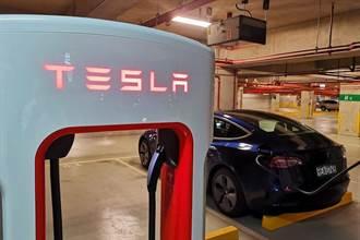 Tesla超充以度計費但推薦碼是送 1,500 公里,我該如何換算?到底可以免費充進多少 kWh 電量?