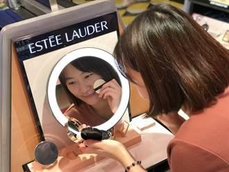 台版Sephora美麗台首家實體店登場 小包裝最賣