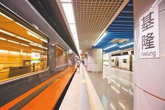基隆輕軌升級「捷運」 謝國樑:未來討論須公開透明