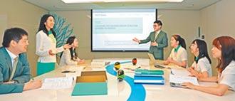 亞太首家 玉山金控簽署責任稅務原則