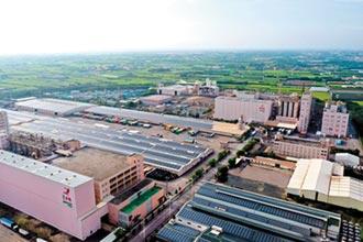 LIBOLON環保產品 展現永續願景