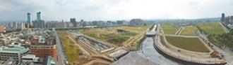 挖到遺址須付考古費 商總促修法