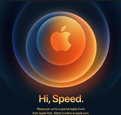 蘋果發表會》iPhone 12系列登場 HomePod mini作陪