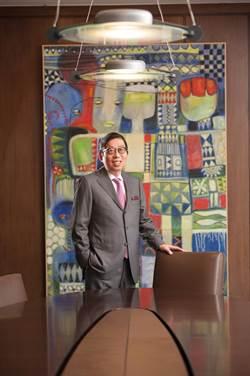 富邦金控囊括《亞洲公司治理》七大獎項