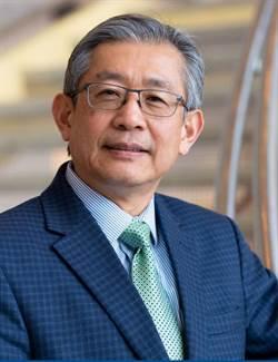 58年來首次 劉國瑞獲選華人第一位IEEE全球總裁