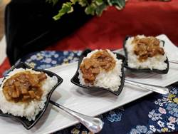 趕在萊豬進口前 雲林縣下月舉辦首屆滷肉飯節