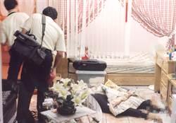 社會10點檔》閨密男友不爽她勸分 酒店公主慘被捅6刀身亡