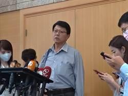 民進黨關掉媒體  謝龍介:不意外但匪夷所思