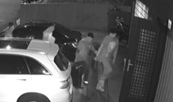 訓練詐欺機手赴海外行騙 警溯源查獲訓練基地逮3嫌